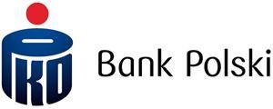 Bankomaty PKO BP